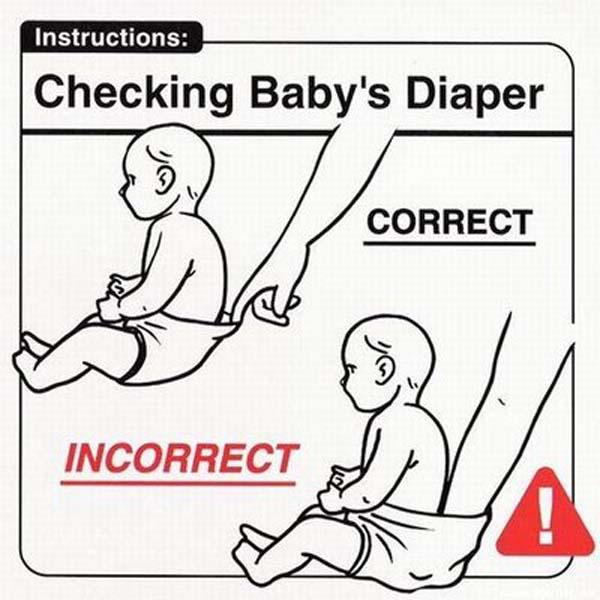 Safe Baby Handling Tips (16)