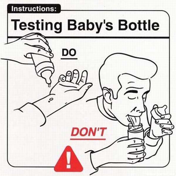 Safe Baby Handling Tips (17)