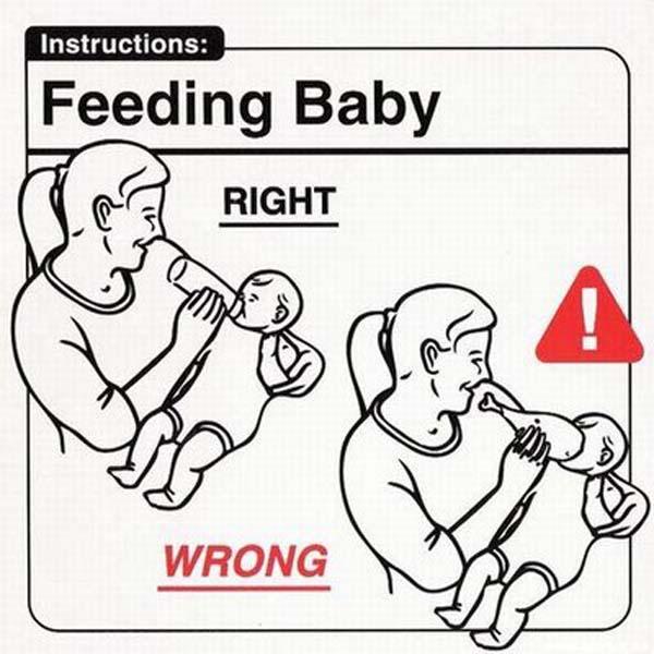 Safe Baby Handling Tips (18)