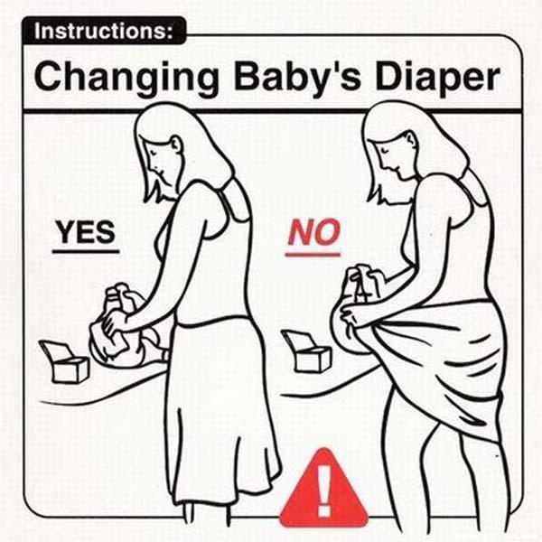 Safe Baby Handling Tips (19)