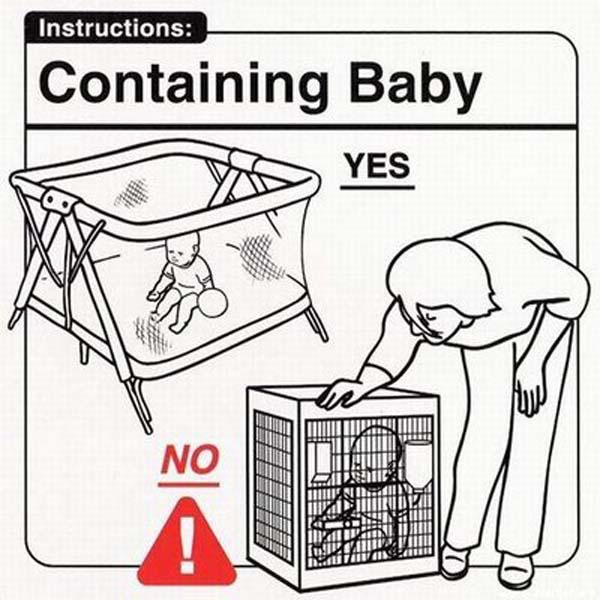 Safe Baby Handling Tips (20)