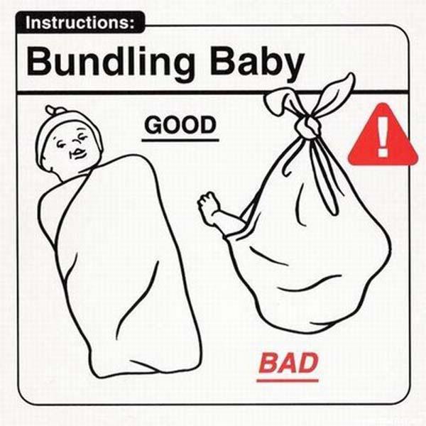 Safe Baby Handling Tips (21)