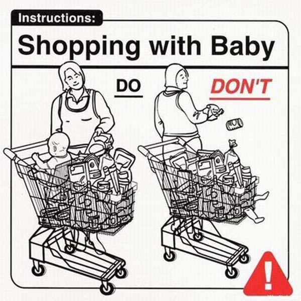 Safe Baby Handling Tips (23)