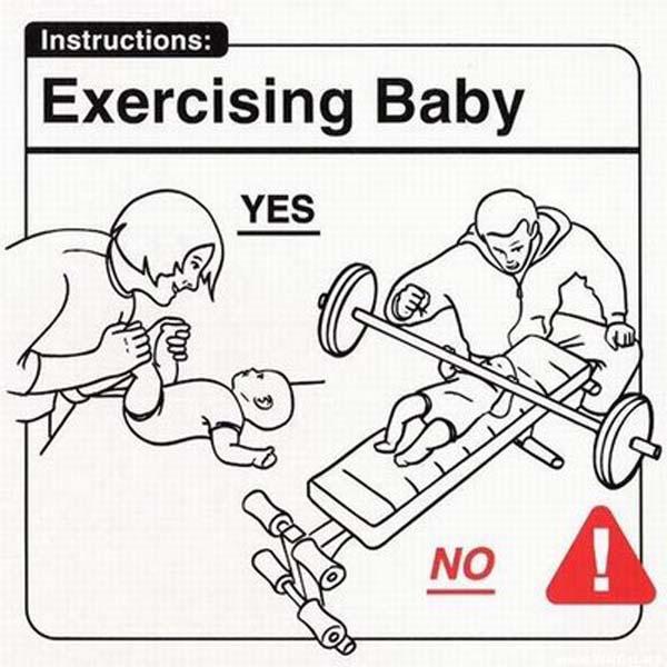 Safe Baby Handling Tips (24)