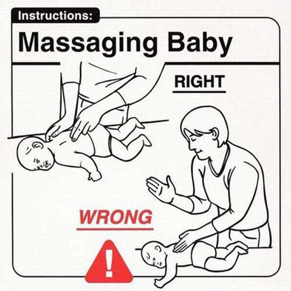 Safe Baby Handling Tips (26)