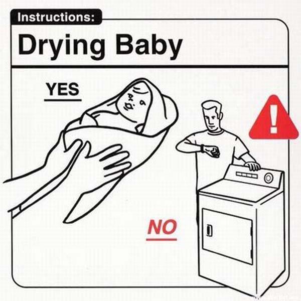 Safe Baby Handling Tips (27)