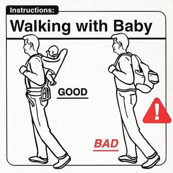 Safe Baby Handling Tips (28)