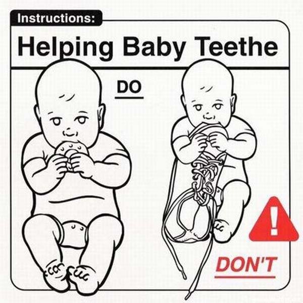 Safe Baby Handling Tips (3)