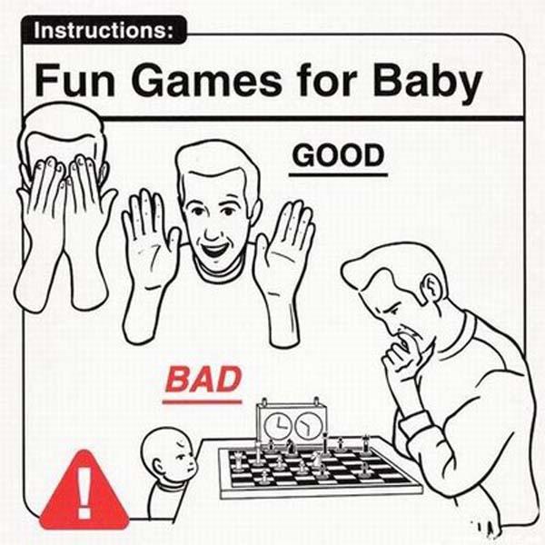 Safe Baby Handling Tips (4)