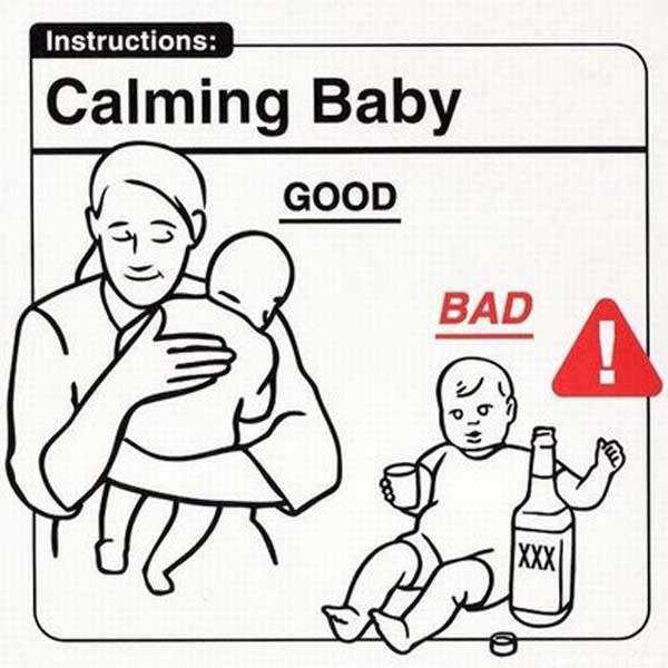 Safe Baby Handling Tips (6)