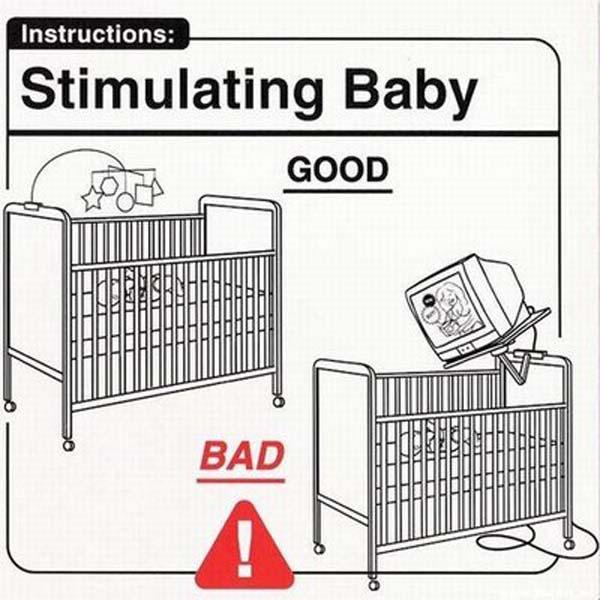 Safe Baby Handling Tips (7)