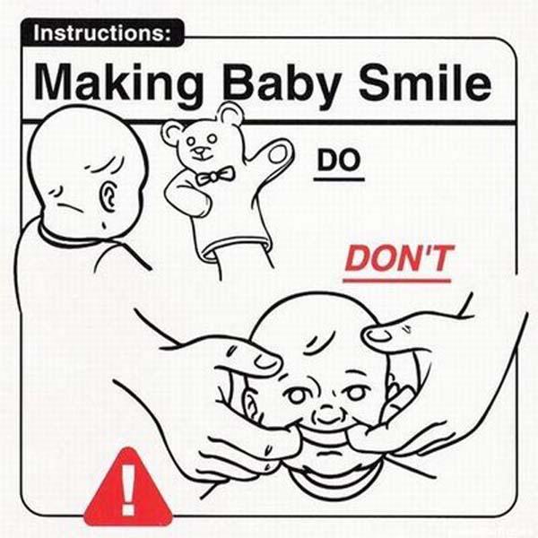 Safe Baby Handling Tips (8)