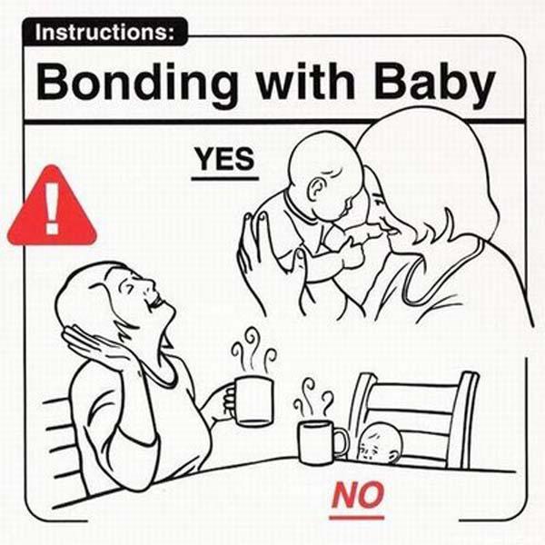 Safe Baby Handling Tips (9)