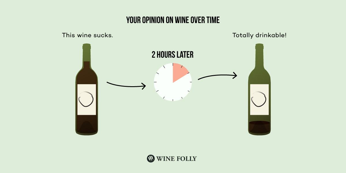 Wine Infographic (1)