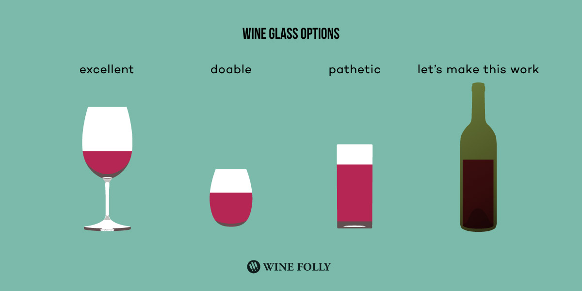 Wine Infographic (3)