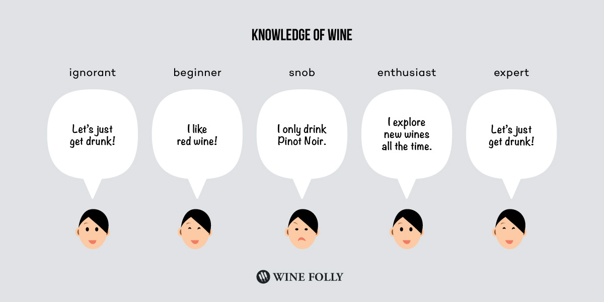 Wine Infographic (4)
