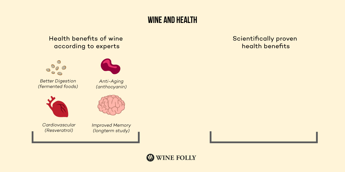 Wine Infographic (7)
