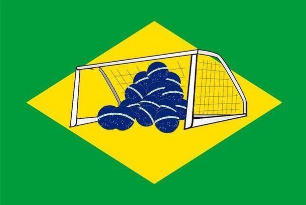 Brazil vs Germany World Cup 2014 (13)