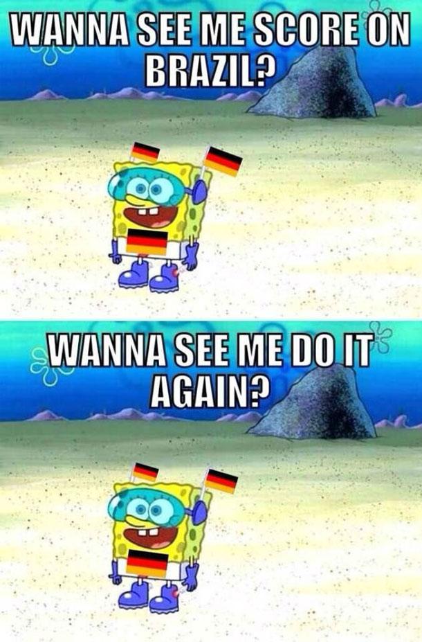 Brazil vs Germany World Cup 2014 (16)