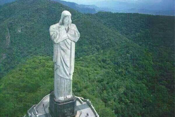 Brazil vs Germany World Cup 2014 (4)