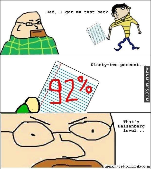 Breaking Bad Meme (15)