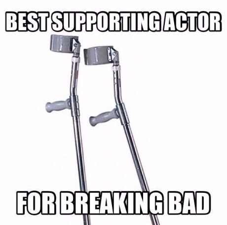 Breaking Bad Meme (8)