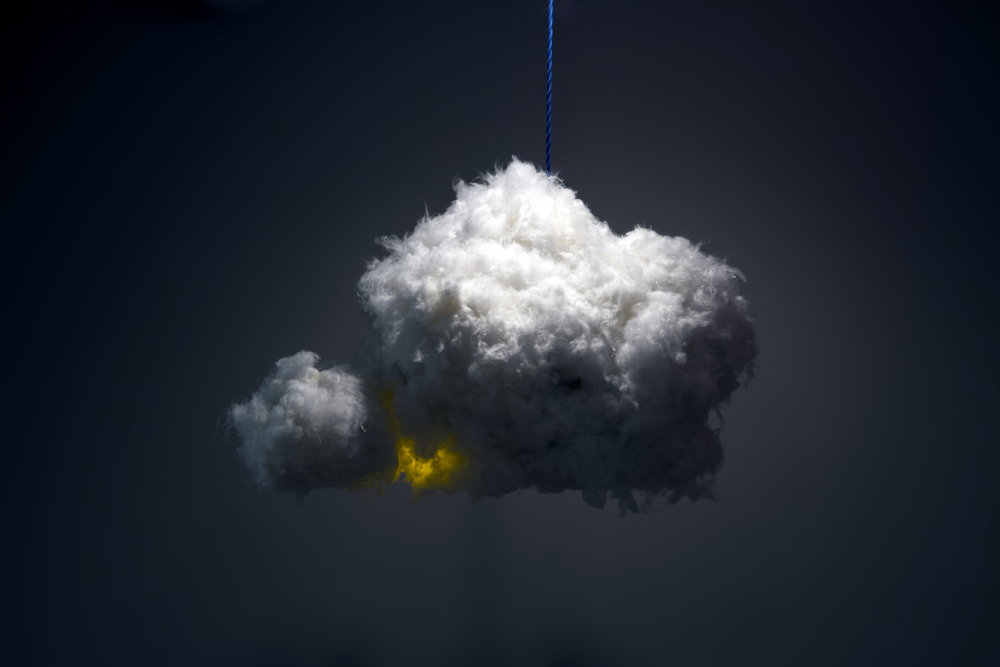 Cloud Lamp (3)