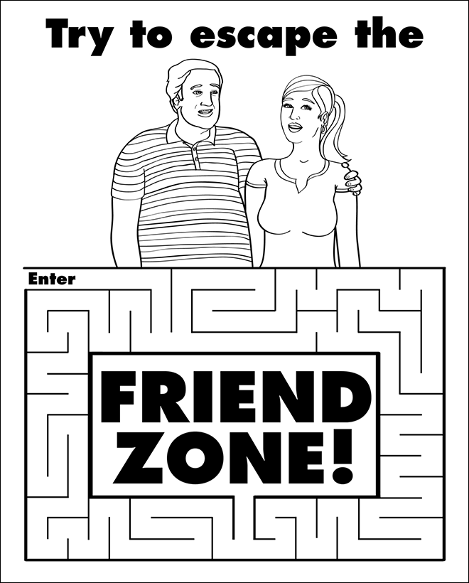 Coloring Book For Grown-Ups (15)