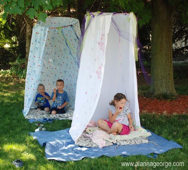 DIY Backyard Idea (1)