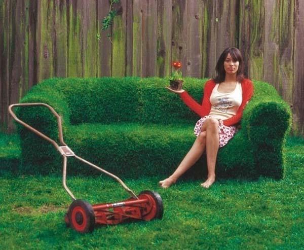 DIY Backyard Idea (14)