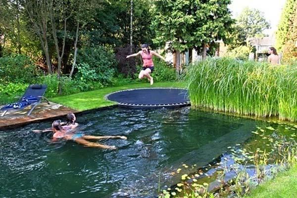 DIY Backyard Idea (17)