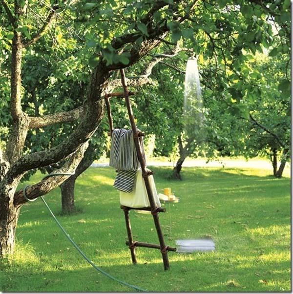 DIY Backyard Idea (23)