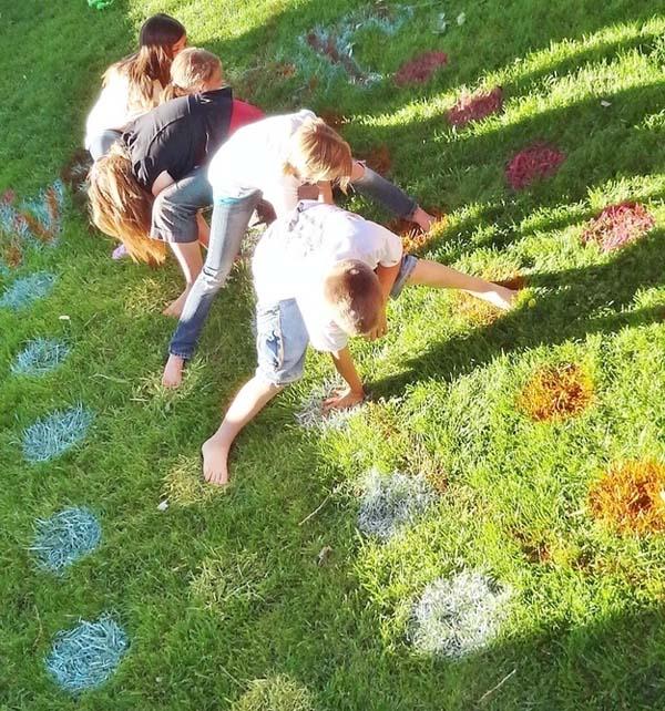DIY Backyard Idea (29)