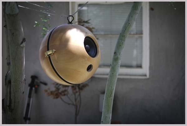 DIY Backyard Idea (30)