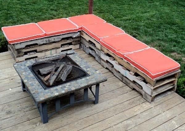 DIY Backyard Idea (31)