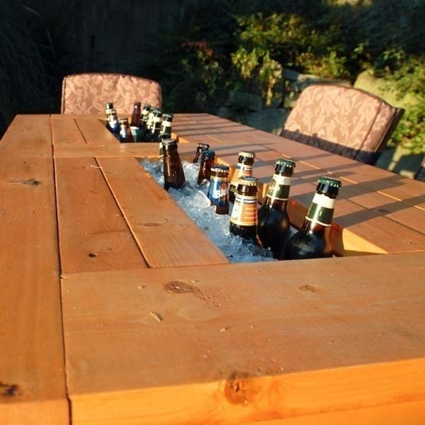 DIY Backyard Idea (5)