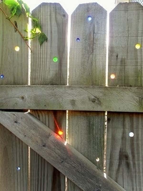 DIY Backyard Idea (6)