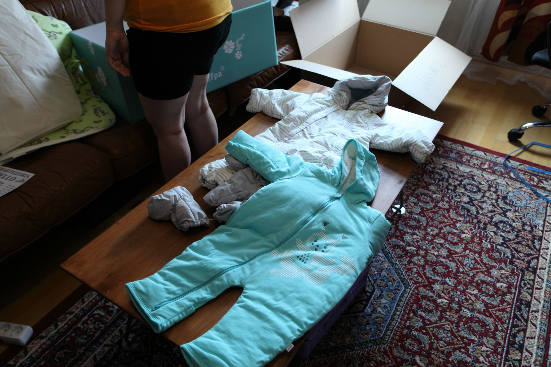 Finnish Maternity Package (4)