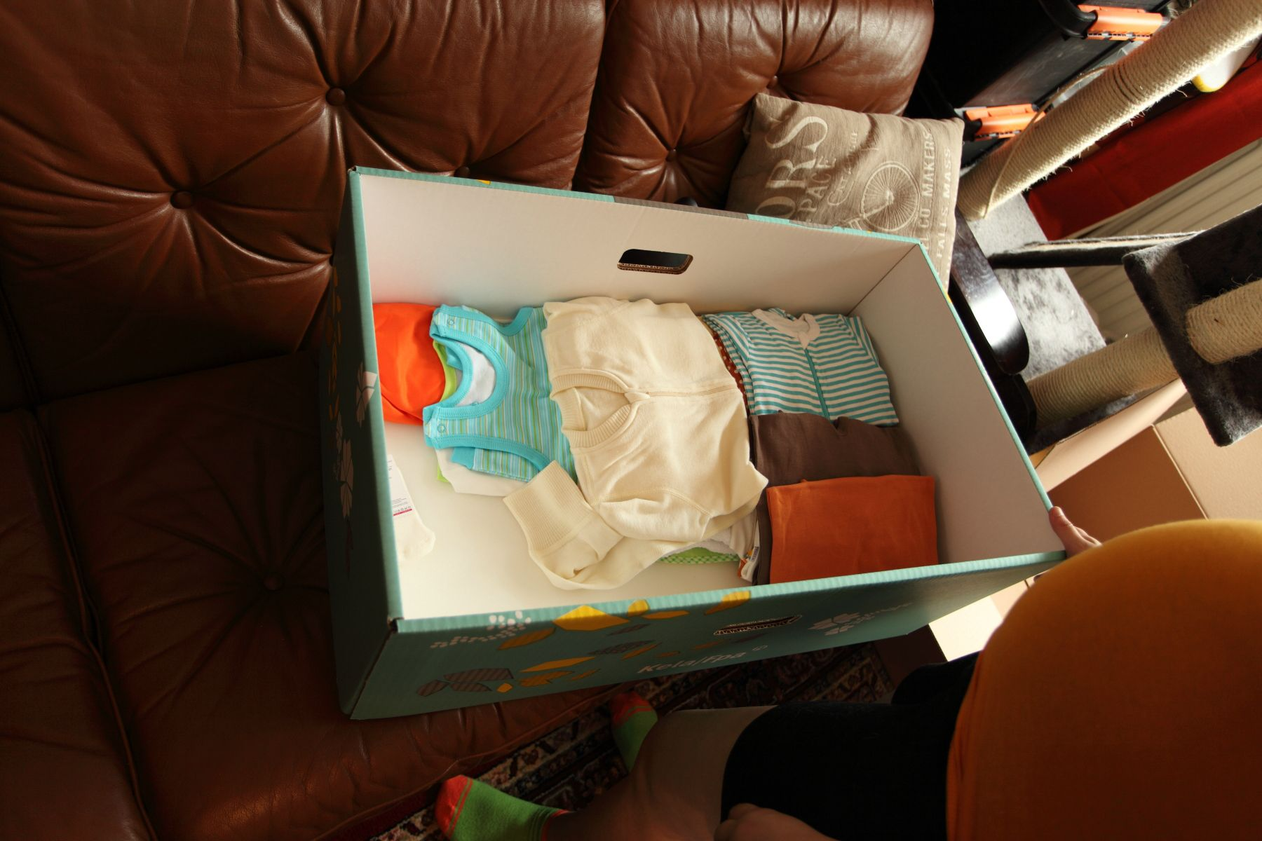 Finnish Maternity Package (7)