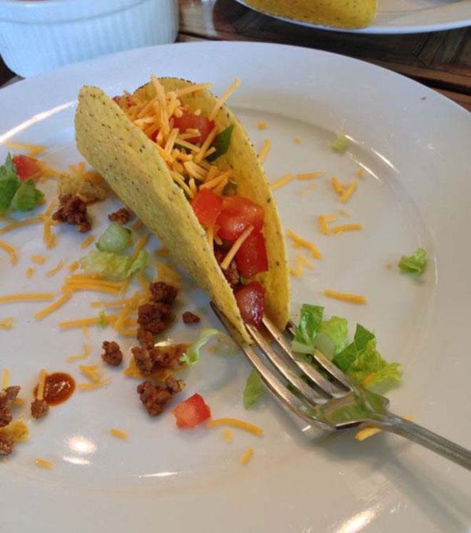 Food Hack (11)