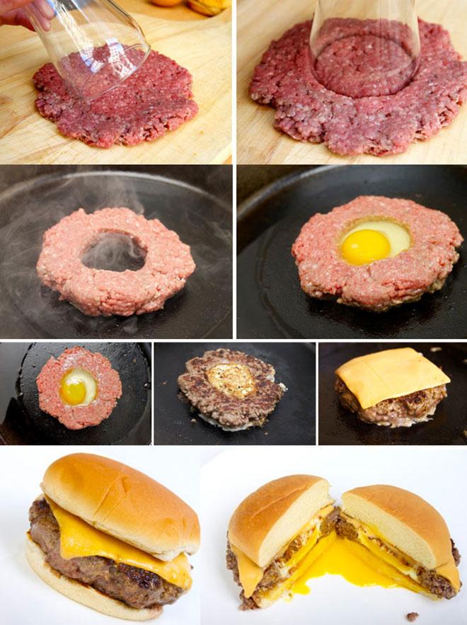 Food Hack (4)