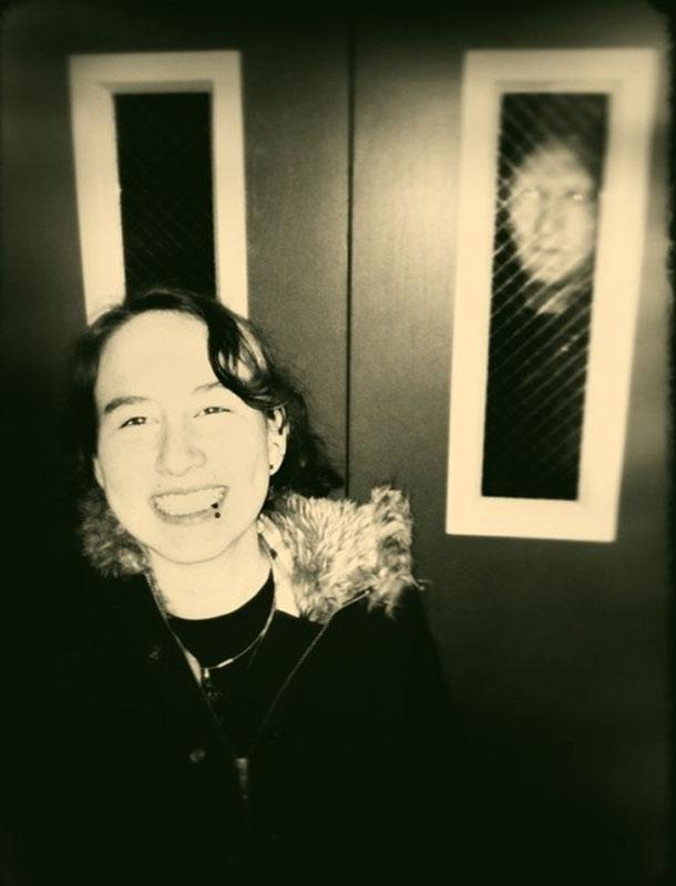 Scary Photobomb (8)