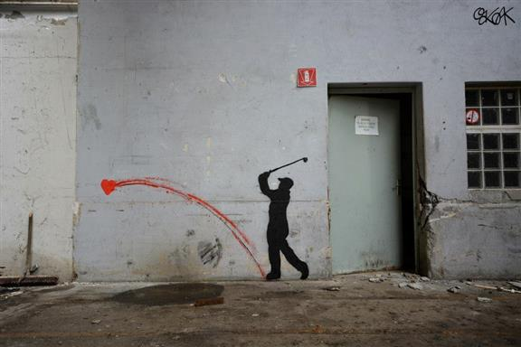 Street Art By Oakoak (18)