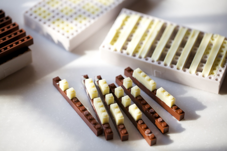 Chocolate LEGO (11)