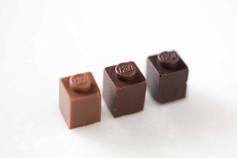 Chocolate LEGO (5)