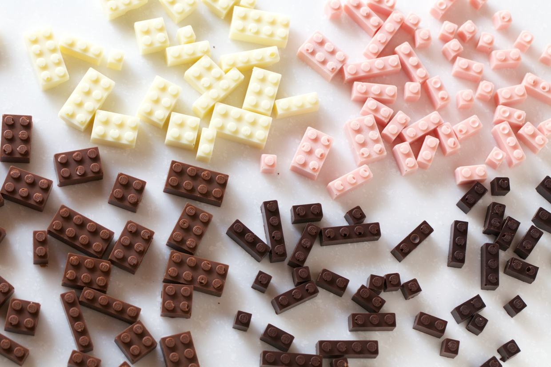 Chocolate LEGO (9)