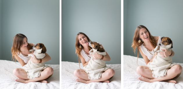 Pet Dog Photoshoot (3)