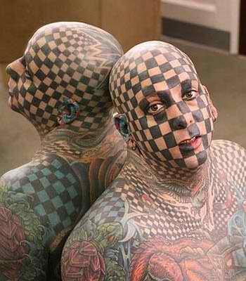 Worst Tattoo (56)