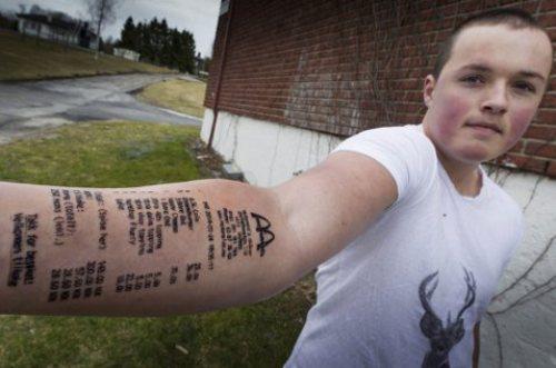 Worst Tattoo (58)