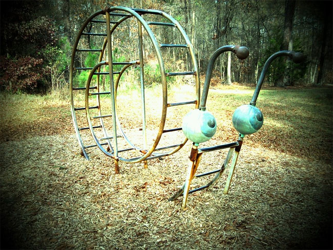 Creepy Playground (65)